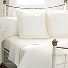 Vendome by Nancy Koltes Fine Linens
