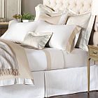 Versailles by Nancy Koltes Fine Linens