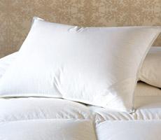 Nancy Koltes Comforter.