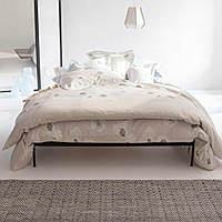 Nina Ricci Maison Anaide Linen Bedding