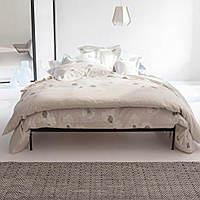nina-ricci-maison-bedding-anaide-linen-collection-thumb