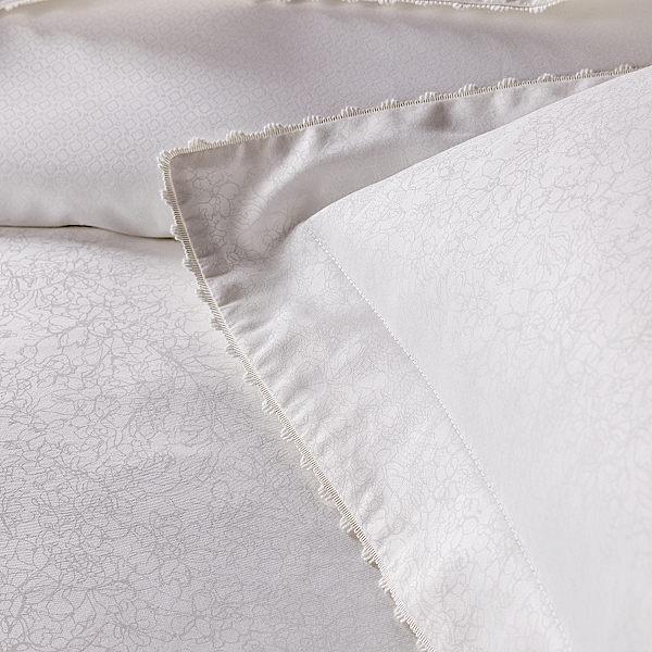 Nina Ricci Maison Nina Ricci Maison Bien Aime Bedding