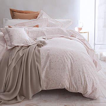 Nina Ricci Maison Fugue Bedding
