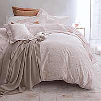nina-ricci-maison-bedding-fogue-linen-duvet-thumb