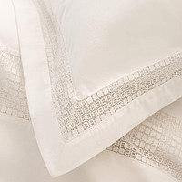 Nina Ricci Maison Interlude Ivory Lace Bedding