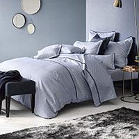 Nina Ricci Maison Theoreme Cotton Sateen Bedding