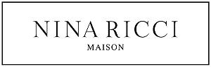 Nina Ricci Maison