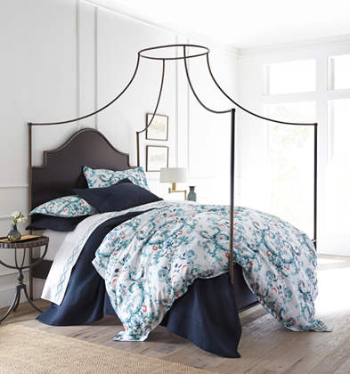 Peacock Alley Alena Bedding