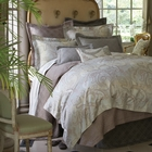 RB Casa Bellagio Luxury Bedding