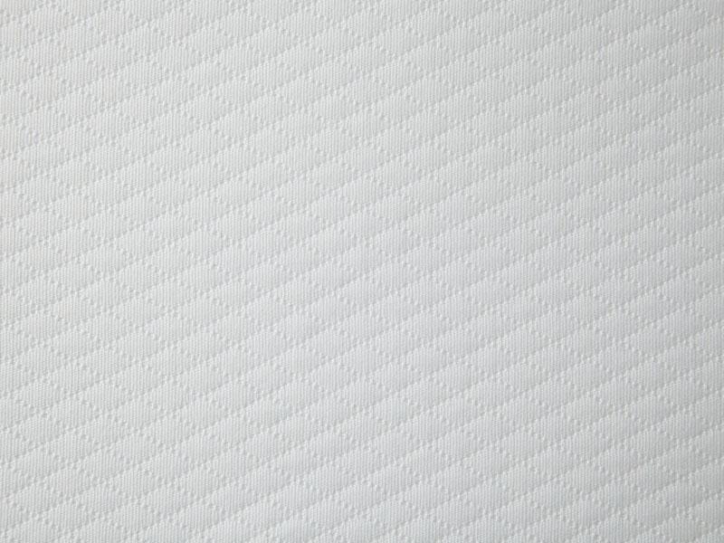 mattress texture. Peacock Alley Mattress Box Spring Cover Texture