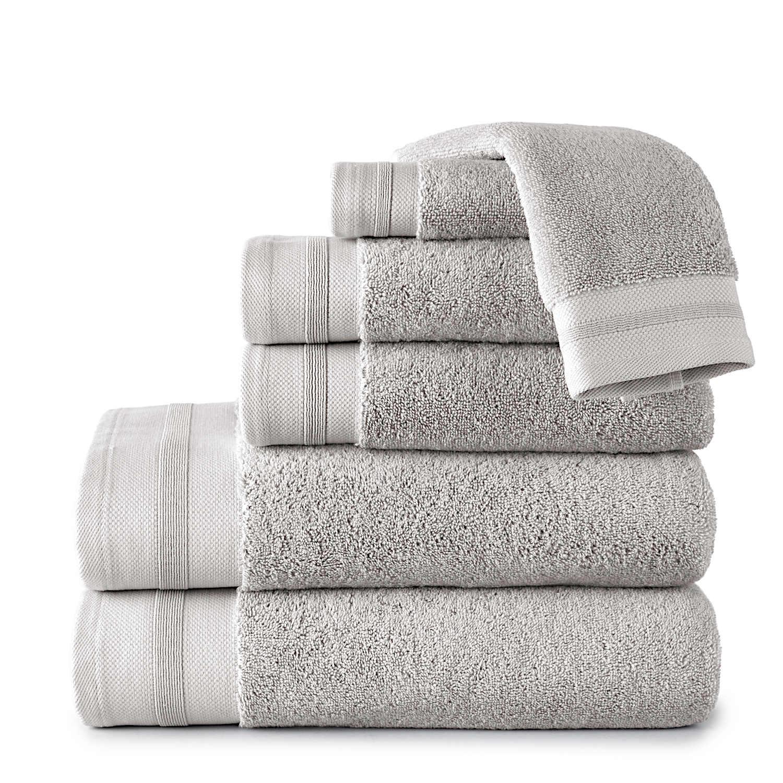 Peacock Alley Coronado Towels
