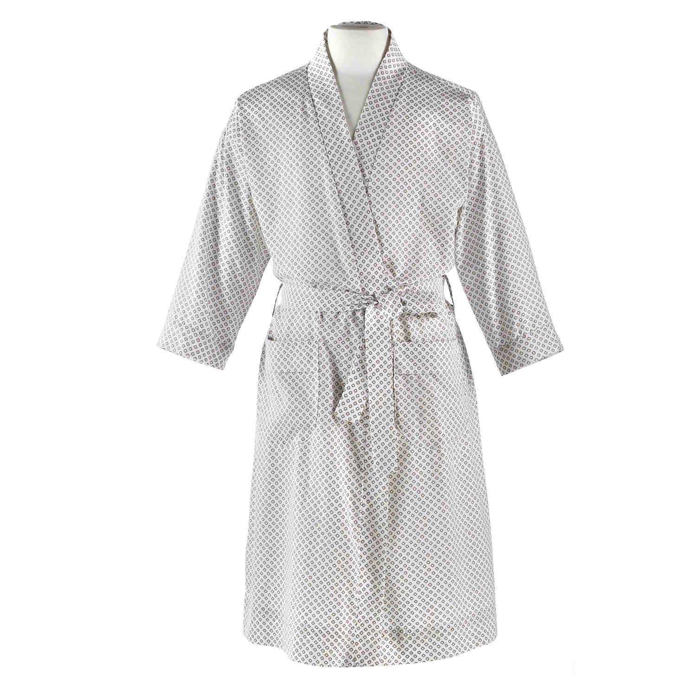 5065fc3757 Peacock Alley Emma Kimono Robe
