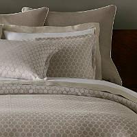 Peacock-Alley-Honeycomb-Reversible-Bedding-SQ-thumb