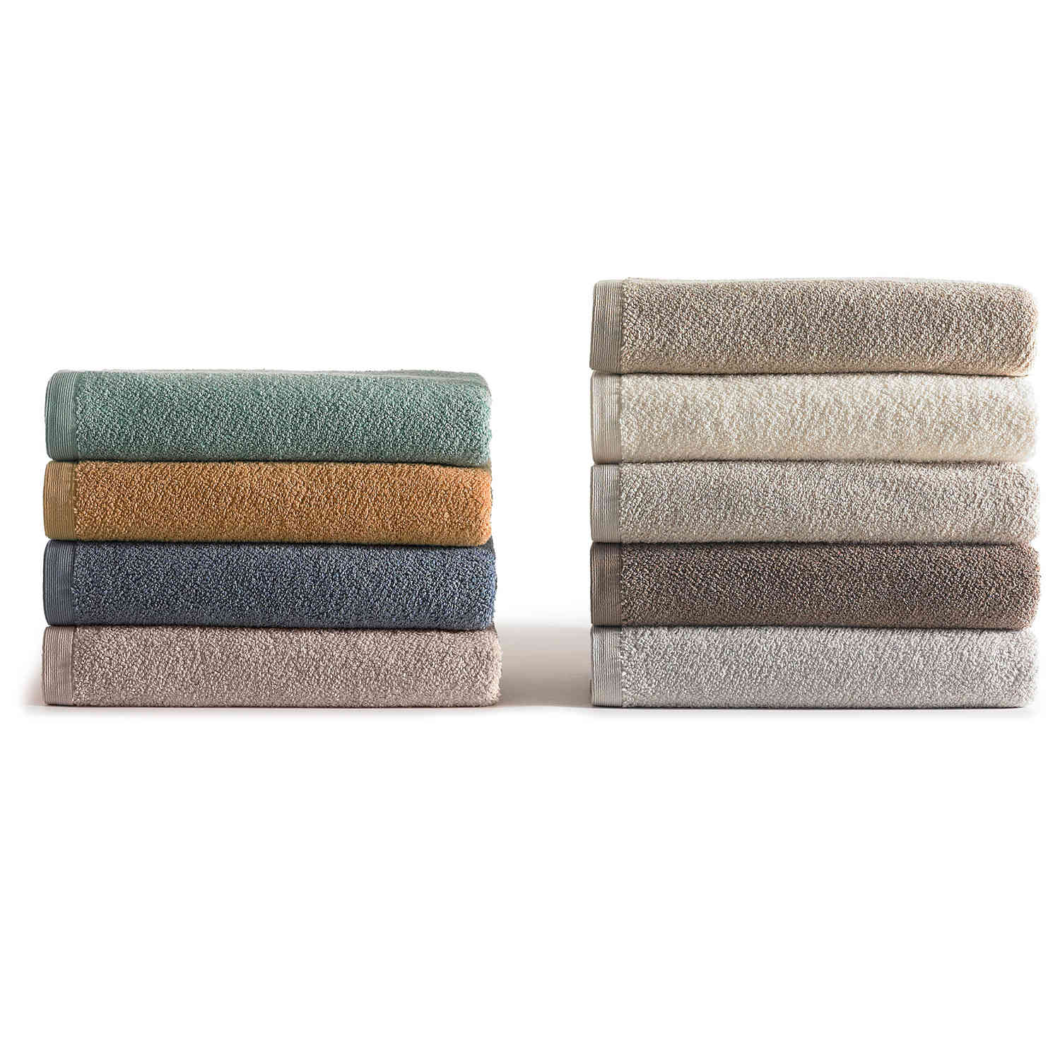 cheap ideas rug your home best flooring rugged drug plume bathroom rugs contemporary peacock by maniac wool for decor area