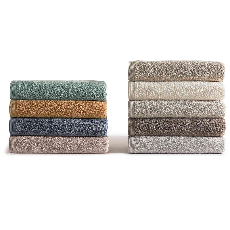 Peacock Alley Jubilee Bath Towel Bath Mat