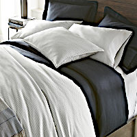 Peacock Alley Maddox Bedding