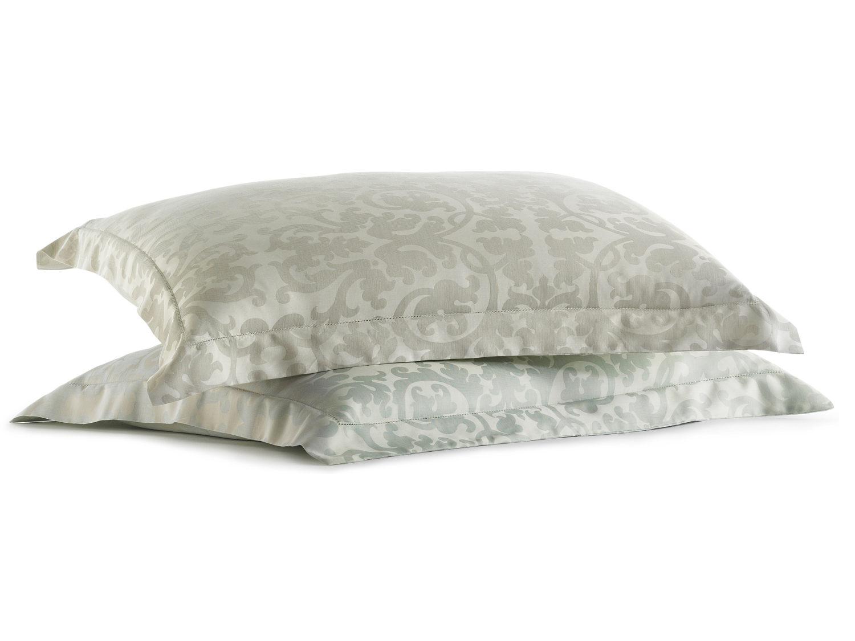 Peacock Alley Marcella Dec Pillows