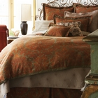 Errebicasa Bombay Luxury Bedding