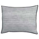 Portico Park Ave Pillow Sham
