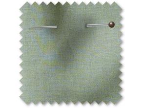 Purists Grande Linen Bedskirt