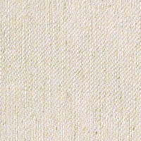 Purists Grande Linen Bedskirt