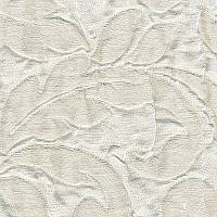 The truly all-natural line of the Purists bedding is luxuriously soft with a beautiful matelasse design.