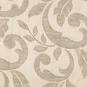Purists Jasmine Linen/Cotton Bedding