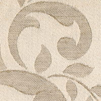 The true purity in this design exemplifies the key SDH philosophy of natural, classic elegance.