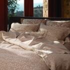 Purists Jasmine Linen-Cotton