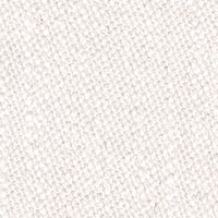 From the SDH collection, our popular cotton/linen blanket in The Purists Collection.