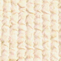 The popular washable cotton cover from the SDH collection, in all natural, un-dyed cotton.