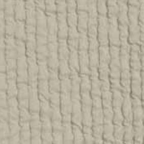 Purists Malta Bedding is 100% Egyptian Cotton.