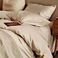 The-Purists-Palio-Bedding-thumb
