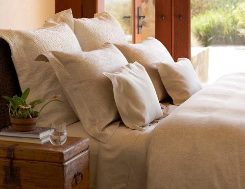 Purists Petite Marrakesh - SDH Bedding