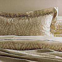 Purists Piega - SDH Bedding