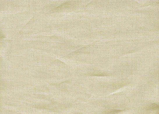 The Purists Linen Plus.