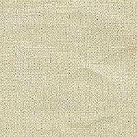Purists Linen Plus Bedding.