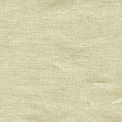 SDH Purist Table Linens