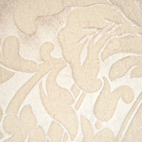 The popular brocade pattern from the SDH collection in the unparalleled feel of natural cashmere and silk.