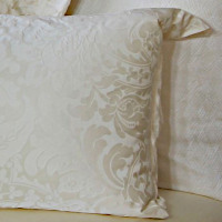 The Purists Venice Silk Bedding