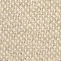 SDH-The-Purists-Bedding-Fabric-Vernazza-8716-70-thumb