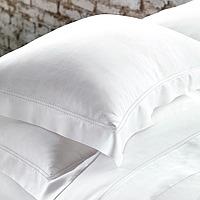 RB Casa Canova Linen Bedding
