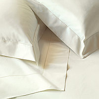 Errebicasa Cezanne Percale Bedding