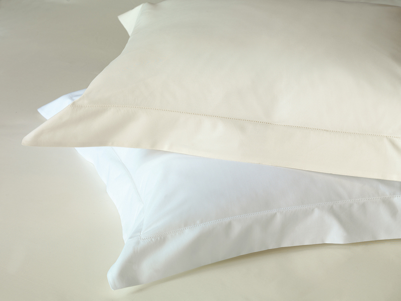 RB Casa Cezanne Duvet & Bed Sheets