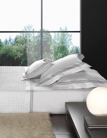 RB Casa Diamond Bedding