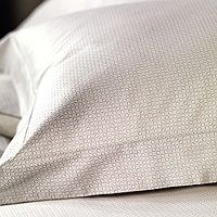 Errebicasa Giove Jacquard Sateen Bedding