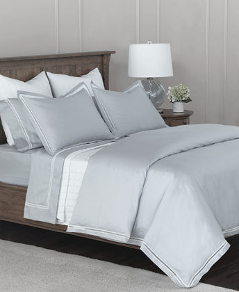 RB Casa Kiara Bedding & Sheets