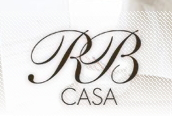 RB Casa (Errebicasa)