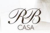 RB Casa