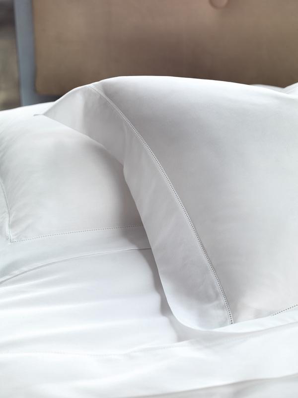 Uuu Errebicasa Rb Casa Matisse Bedding And Sheets